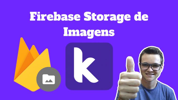 salvar imagens no firebase storage kodular