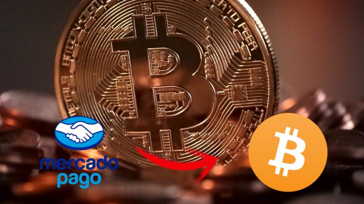 comprar bitcoin com mercado pago